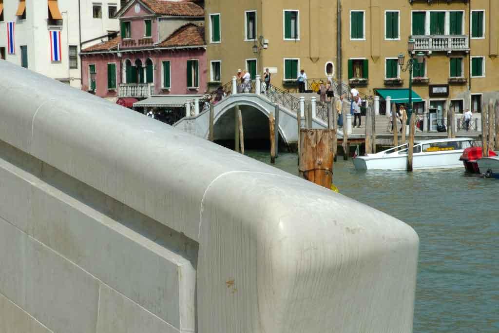 Venezia_4059