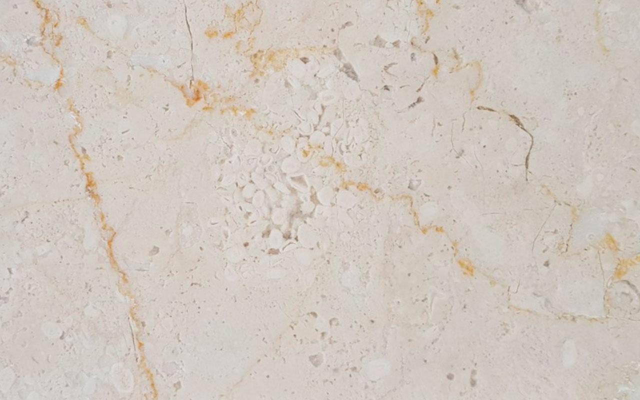 Davanzali In Marmo Botticino pietra – pittana marmi